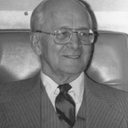 "John H. ""Jack"" Schliesleder"